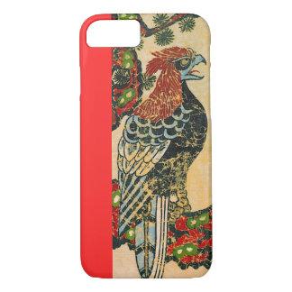 "De ""capa de telefone Eagle "" Capa iPhone 7"