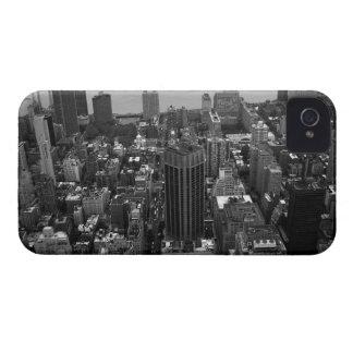 De cima dos capa de iphone 4 capinhas iPhone 4