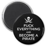 *** de f tudo e transformado um pirata ima