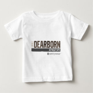 dearborn_athletics_82.png tshirts