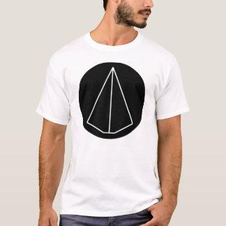 DECA - o primeiro SÍMBOLO dez Camiseta