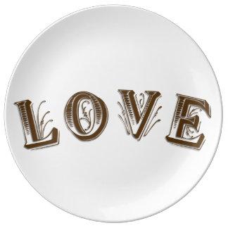  decorativo da placa da porcelana pratos de porcelana