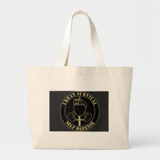 deesnho2 bolsa para compras