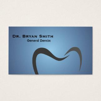 Dental - cartões de visitas