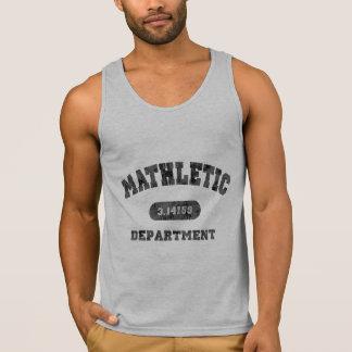 Departamento de Mathletic