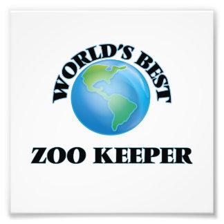 Depositário de jardim zoológico do mundo o melhor foto
