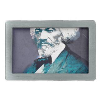 Depósito dos gráficos - retrato de Frederick