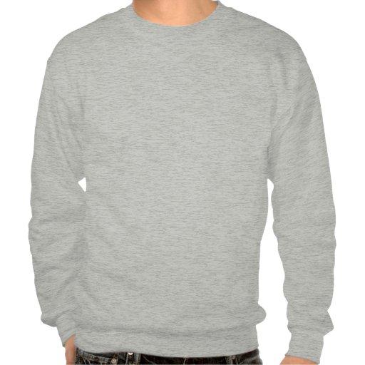 Desafio para vestir a consciência cor-de-rosa do suéter