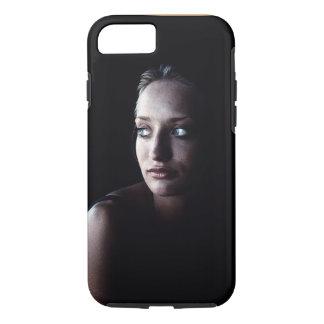 Desconhecido Capa iPhone 7