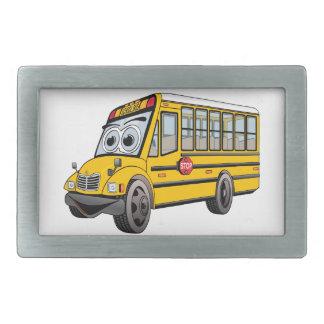 Desenhos animados 2017 do auto escolar