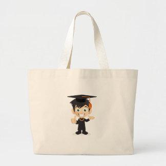 Desenhos animados bolsa