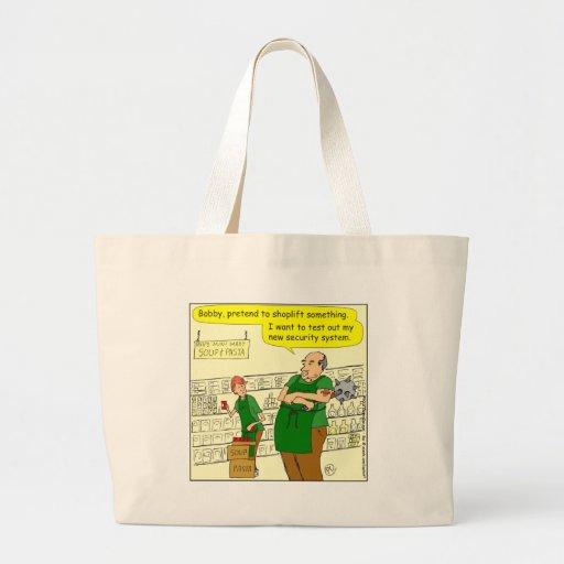 desenhos animados de roubo em lojas do mace 371 bolsas