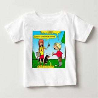 desenhos animados do argumento de 887 vitórias do camiseta para bebê