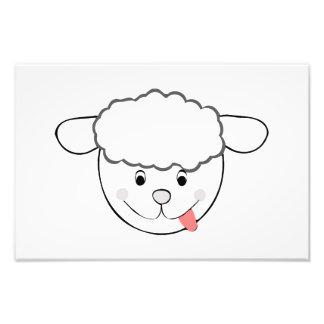 Desenhos animados principais dos carneiros foto artes
