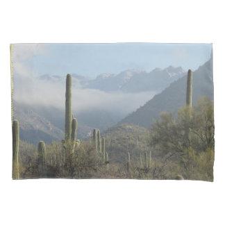 Deserto de Tucson