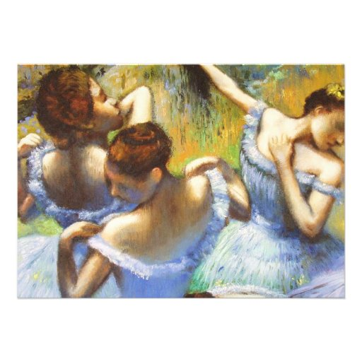 Desgaseifique convites azuis dos dançarinos