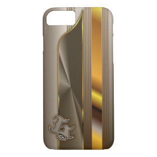 Design 003 capa iPhone 7