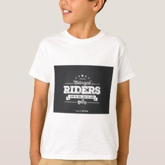 Design 76009.ai da camisa dos cavaleiros T da
