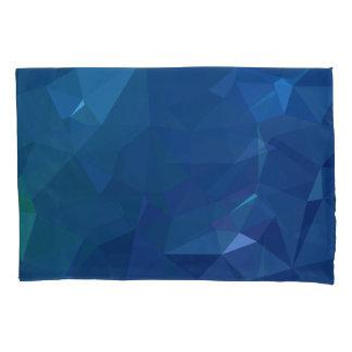 Design abstrato & limpo de Geo - cristal do