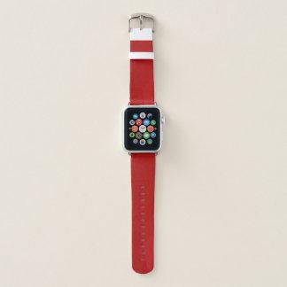 Design abstrato & moderno de Geo - amor da morango