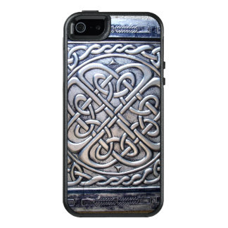 Design celta (1)