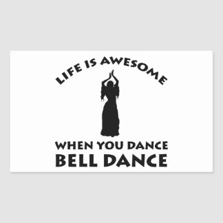 design da dança de barriga