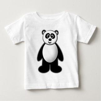 Design da panda t-shirts
