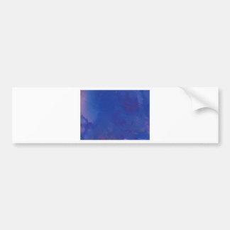 Design da pintura original adesivo para carro