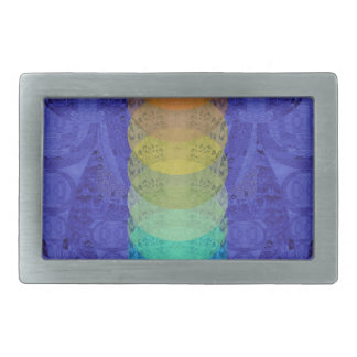 Design da tapeçaria de Chakra da ioga