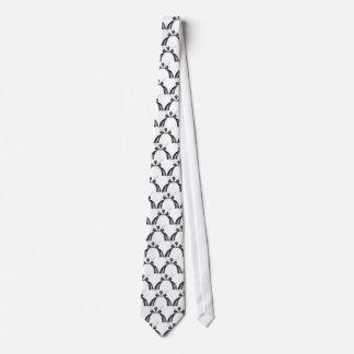 Design das alianças de casamento do vestuário do gravata