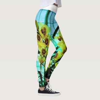 Design de Legging