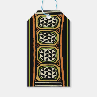 Design de matéria têxtil de Kuba do africano