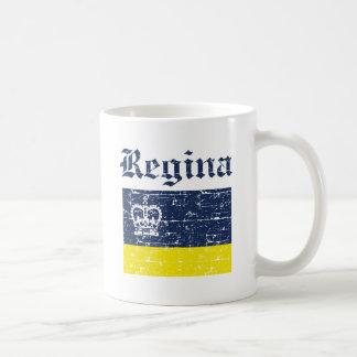 design de Regina