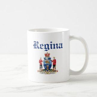 design de Regina Caneca