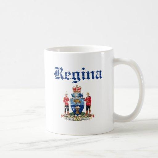 design de Regina Canecas