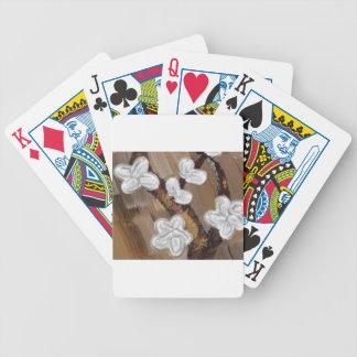 Design de travamento do olho moderno na moda baraloho de pôquer