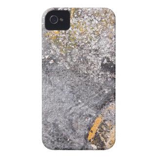 Design de travamento do olho moderno na moda capinhas iPhone 4
