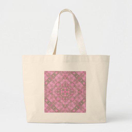 Design do capricho bolsa para compra
