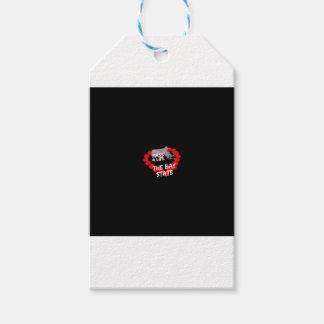 Design do coração da vela para o estado de