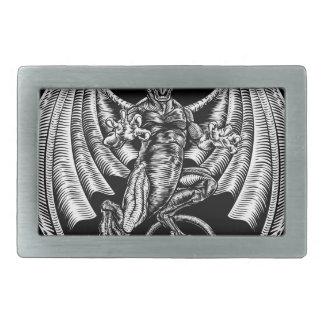 Design do dragão