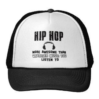 design do hip-hop bones