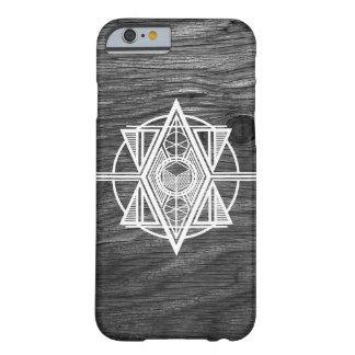 Design do hipster/vintage/surf - capa de telefone
