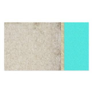 Design do sudoeste, nativo americano, indiano, cartão de visita