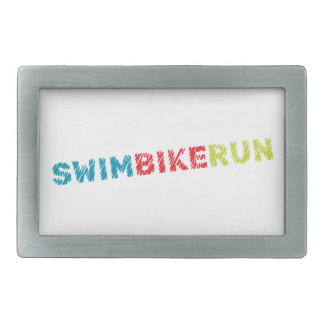 Design do Triathlon