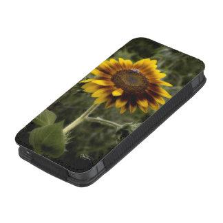 Design esperto do país da capa de telefone do gira bolsa para celular