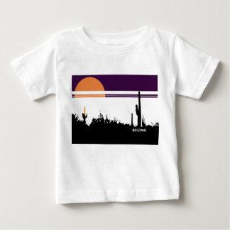 DESIGN fino do CARTÃO do t-shirt AZ do jérsei do