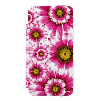 Design floral 07