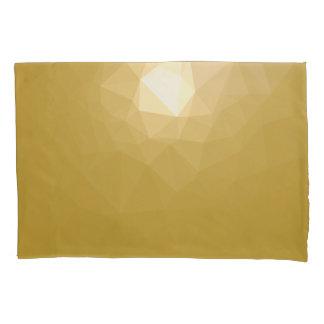 Design geométrico abstrato de LoveGeo - cometa de