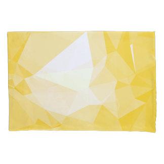 Design geométrico abstrato de LoveGeo - feno de