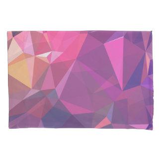 Design geométrico abstrato de LoveGeo - Hibiscuss